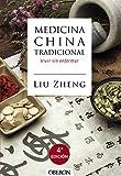 Mejor Libro Para iniciarte en Medicina Tradicional China
