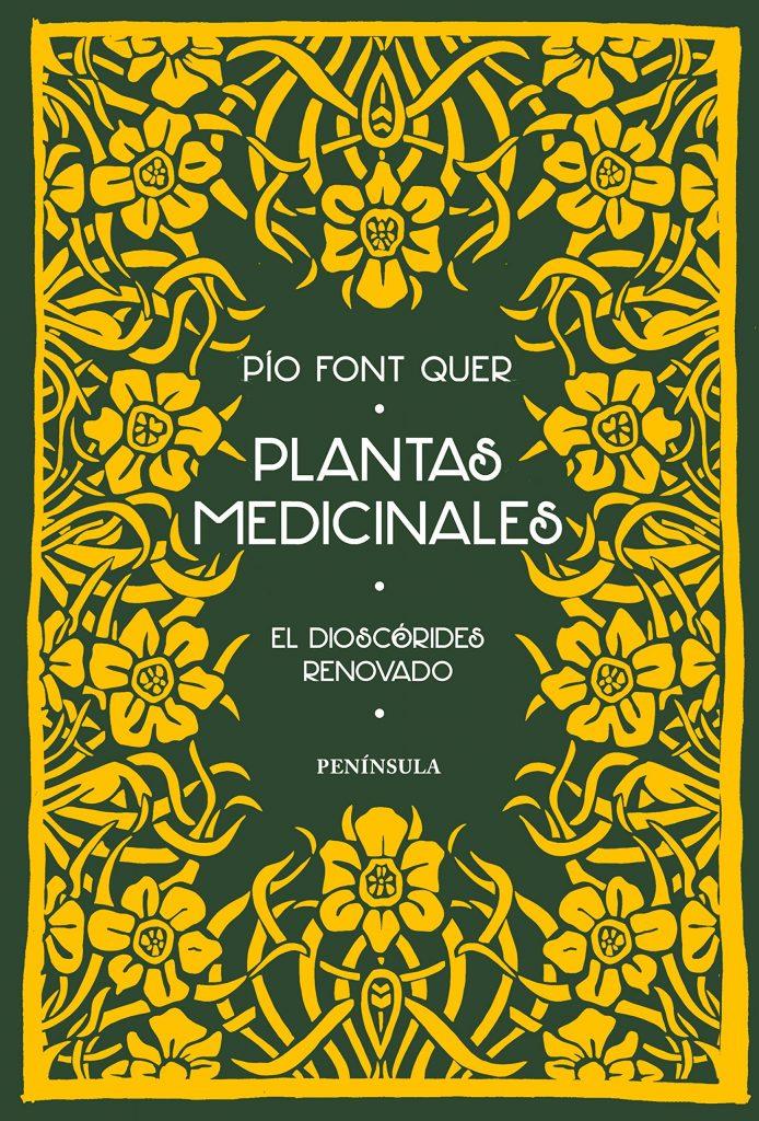 Portada plantas medicinales