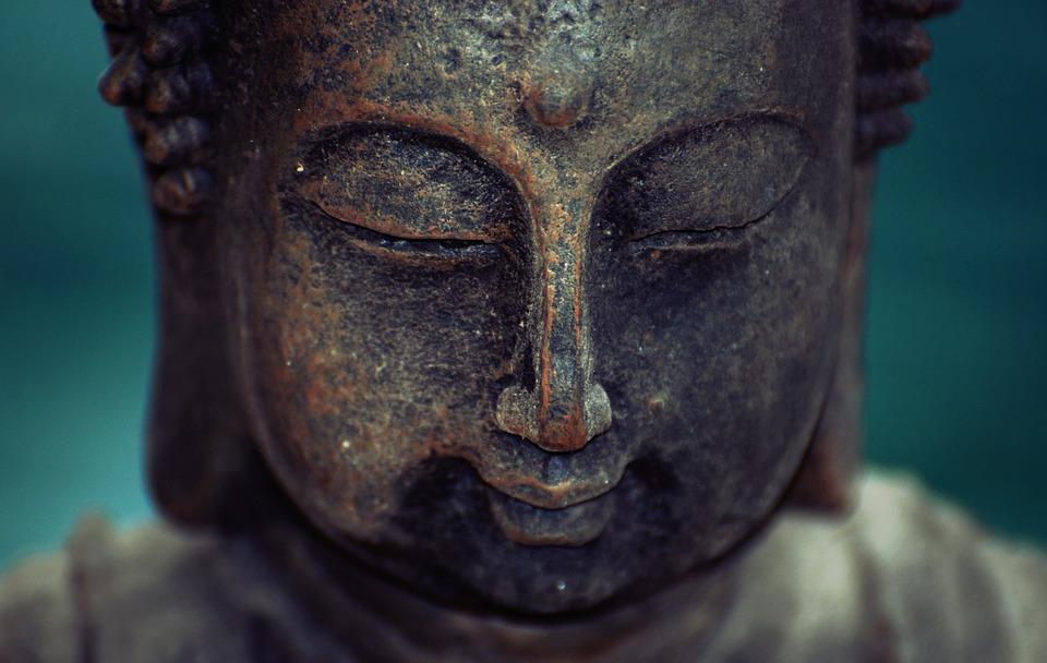 Espiritualidad, espiritualidad