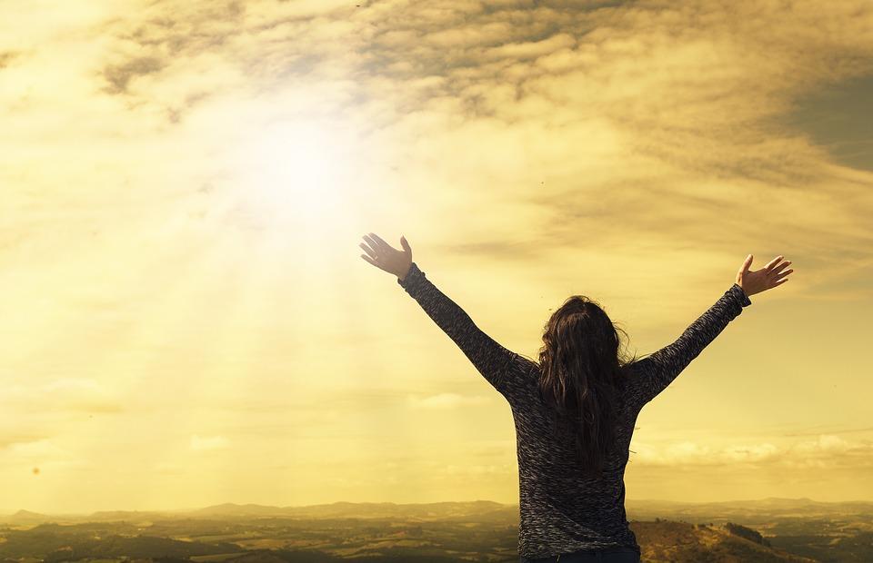 curso milagros, espiritual, espiritualidad