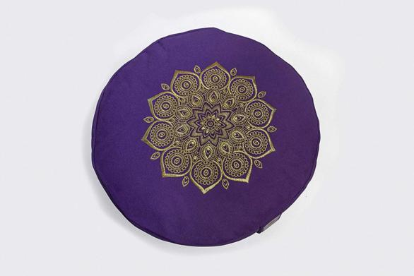zafu, cojin meditacion, meditacion, yoga, reiki