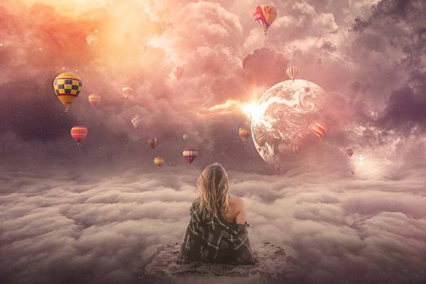 Hooponopono, espiritualidad