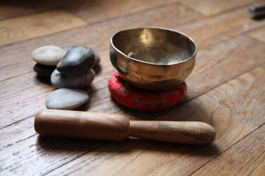 meditacion, cuenco tibetano, meditacion vipassana,