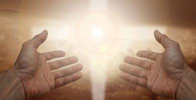 amor, espiritualidad, espiritual,