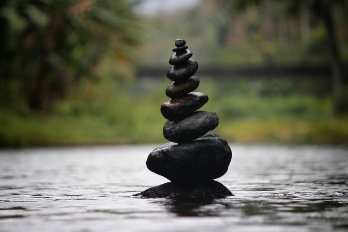Meditación principiantes, meditacion, yoga, buda