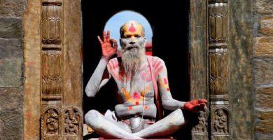 meditacion trascendental, meditacion guiada, yoga, reiki