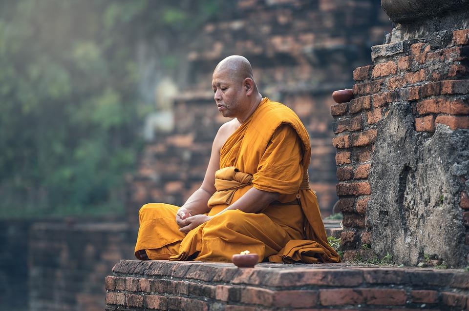 meditacion budista, buda, meditacion tibetana