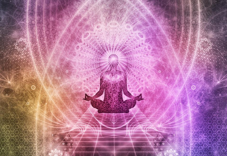 meditacion, espiritual, espiritualidad