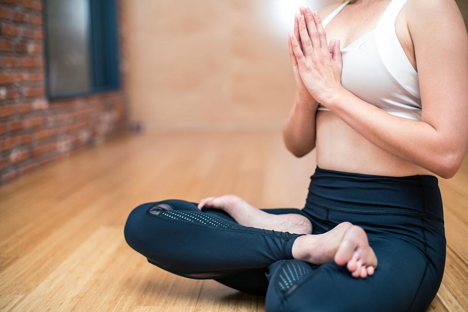 meditacion yoga, meditacion kundalini