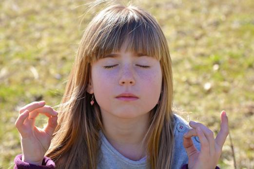 meditacion, meditacion vipassana, yoga, buda, reiki