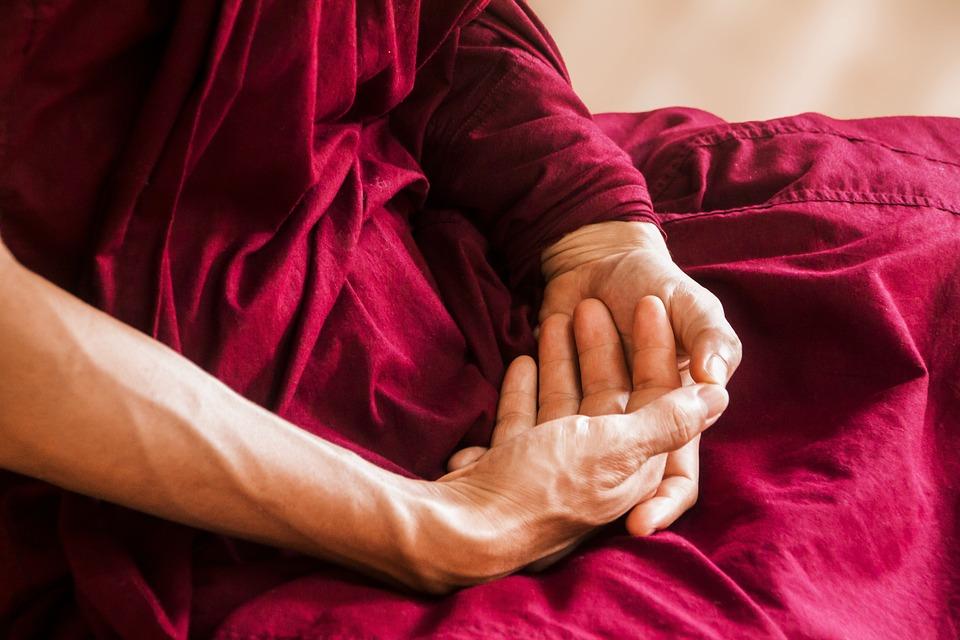 como empezar a meditar, mantra meditacion,meditacion sanacion