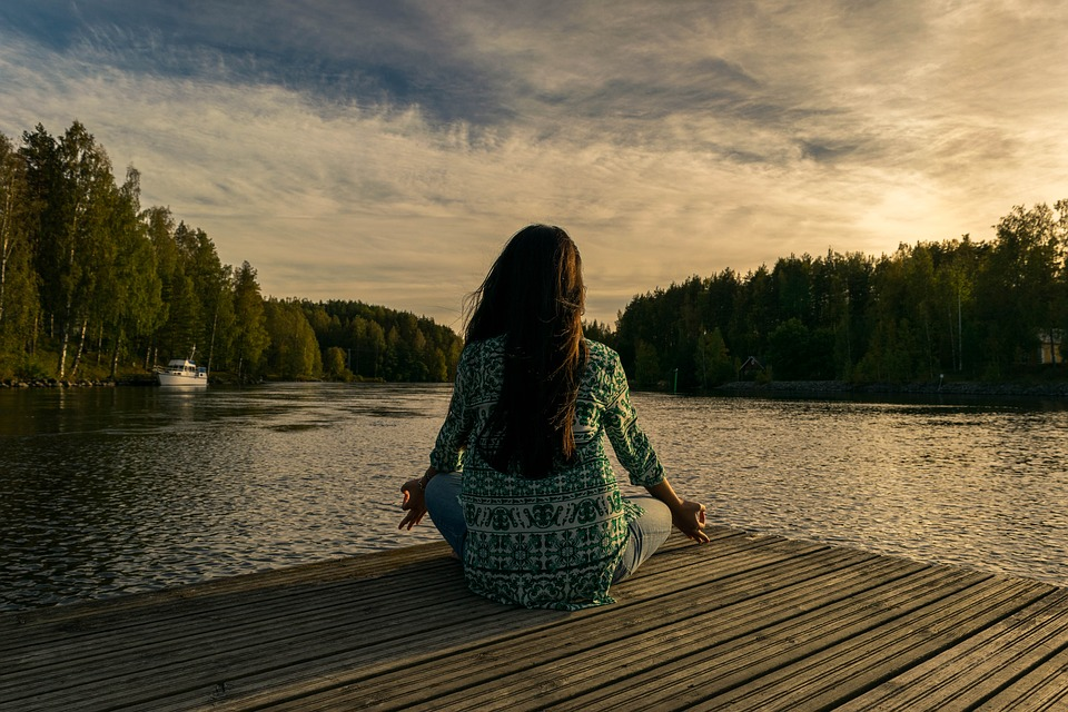 meditar, como se medita, ejercicios de meditacion