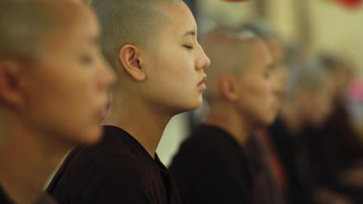 meditacion, relajacion guiada,