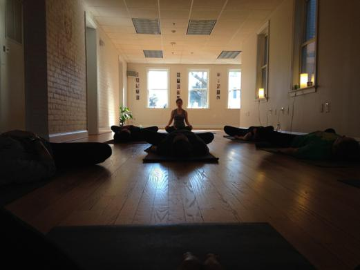 meditacion, yoga, reiki, meditacion catolica