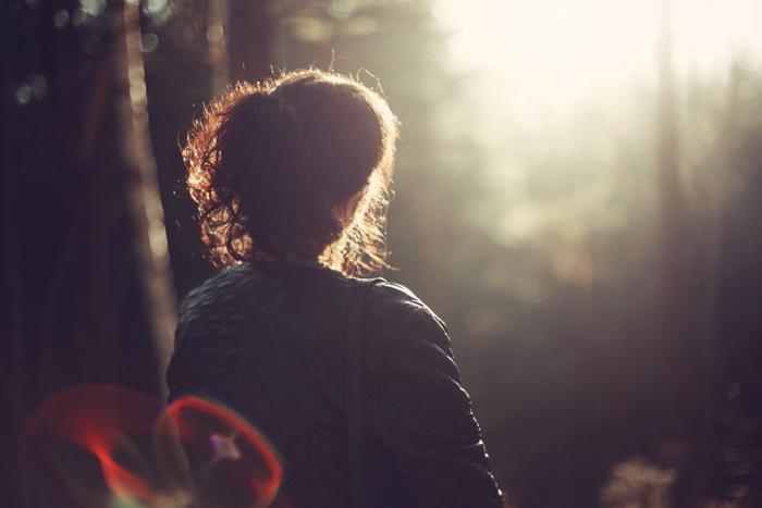 como hacer meditacion, meditacion guiada para principiantes