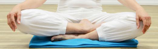 meditacion, yoga, imagenes de meditacion, meditacion zen