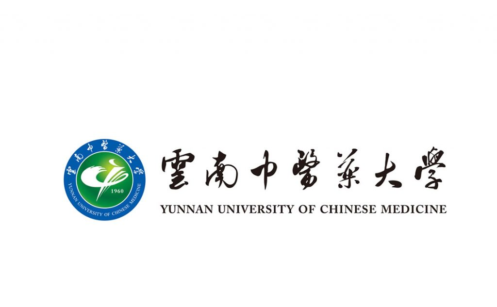 Universidad de Yunnan medicina china