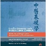 libros medicina tradicional china