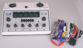 Comprar aparatos de electroacupuntura