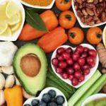 El papel de la dieta el la prediabetes