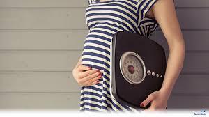 Peso al inicio del embarazo