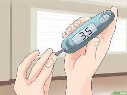 Prevenir la hipoglucemia