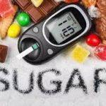 Factores de riesgo para prediabetes