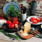 Alimentos útiles en caso de hipoglucemia