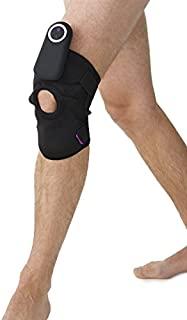 Rodillera magnética knee active plus