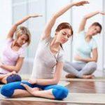 Yoga para combatir la diabetes